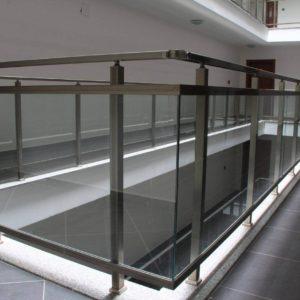 Ankara Küpeşte Yapımı Modelleri K-06